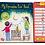 Thumbnail: Ramadan Story Sound Book