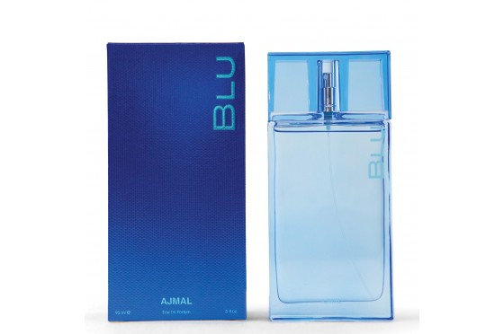 Blu Eau de Parfum Spray 90ml