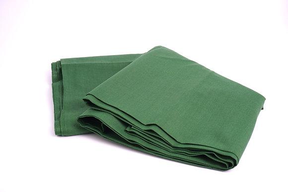 Green Imama / Turban