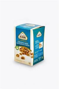 Grinded Ajwa Almadina's Seeds 150g
