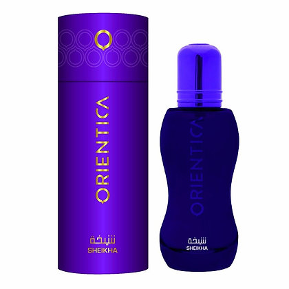 Sheikha Orientica 30ml