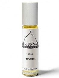 1001 Nights ( Al Sunnah )