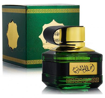 Arabian Dreams by Ajyad Spray 100ml