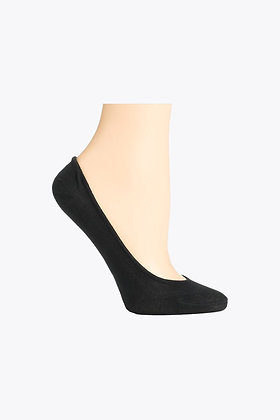 Ladies Comfort Tawaf Socks
