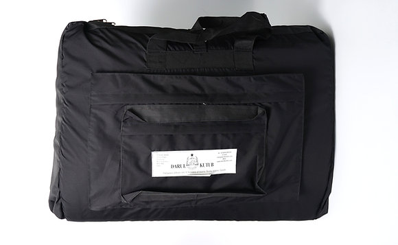 Premium Sleeping Bag