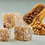 Thumbnail: Turkish Delight with Fig & Walnut