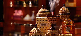 arabian-fragrances.jpg