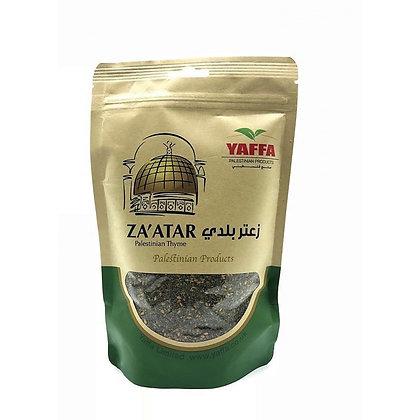 Zataar (Thyme Mix) - 250g