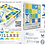 Thumbnail: 5Pillars Islamic Board Game ( Large)
