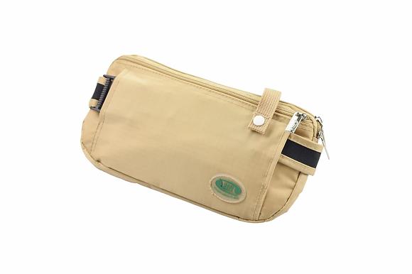 Hajj Safe - Anti-Theft Hajj/Umrah Travel Waist Bags