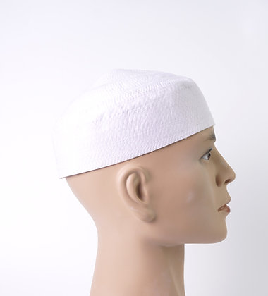 Sudani Semi Hard Hat
