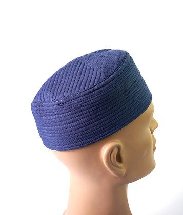 Shukr Style Hat