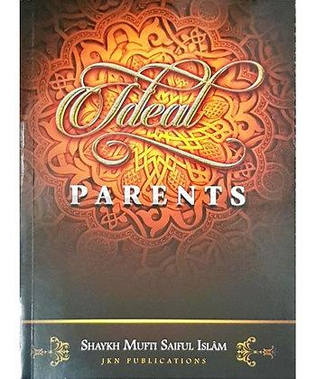 Ideal Parents