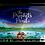 Thumbnail: The Prophet's Pond