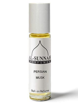 PERSIAN MUSK