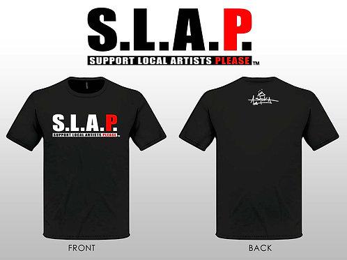 S.L.A.P. Shirt
