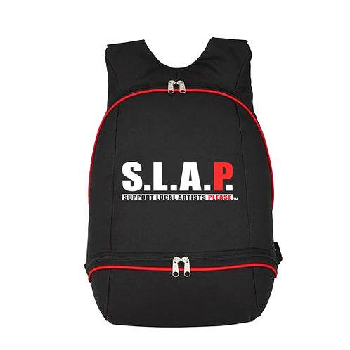 S.L.A.P. Pack 2