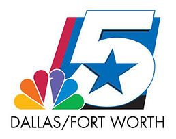NBC5-1.jpg
