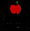 AppleBook.png