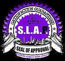 SEEL OF APROVAL-purple.png