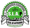 SEEL OF APROVAL-green.png