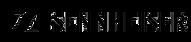 SENN logo.png