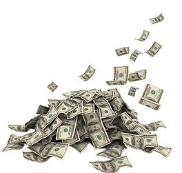 pile-of-money-png-5.png