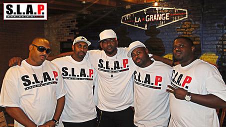 S.L.A.P.jpg