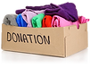 donation Box.png