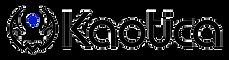Kaotica logo.png