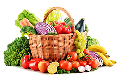Vegetable-PNG-Photos.png