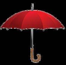 umbrella_PNG69146.png