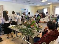 הפניקס שזירת פרחים תל אביב.jpg5.jpg