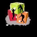 לוגו אנחנו סדנאות עם ערך חברתי