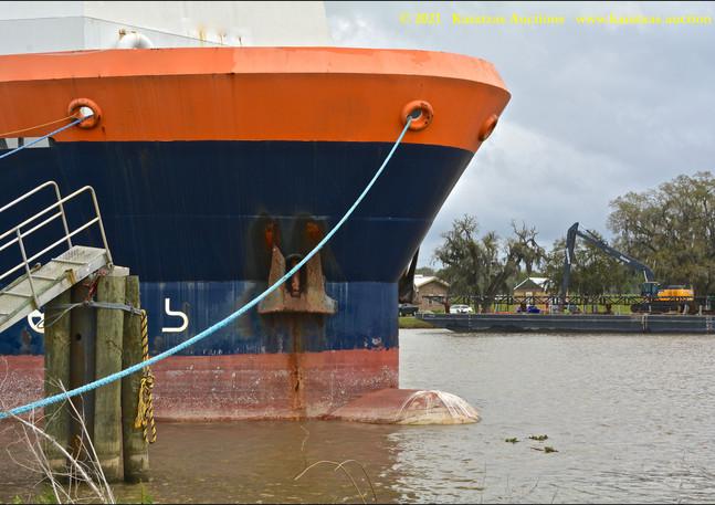 KMI_9004_STBD bow_stock image @.jpg