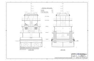 Pages from Vessel Repair - 2700 HP 88' D