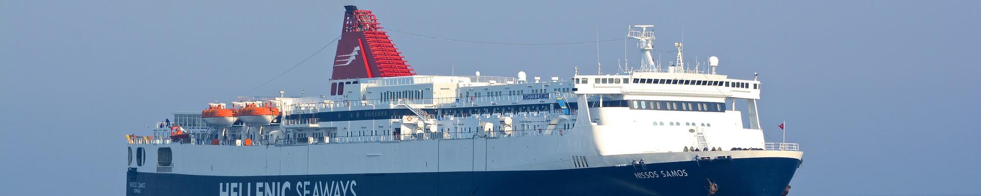 Ferry Nissos Samos in Lesbos_KMI_1308.jpg
