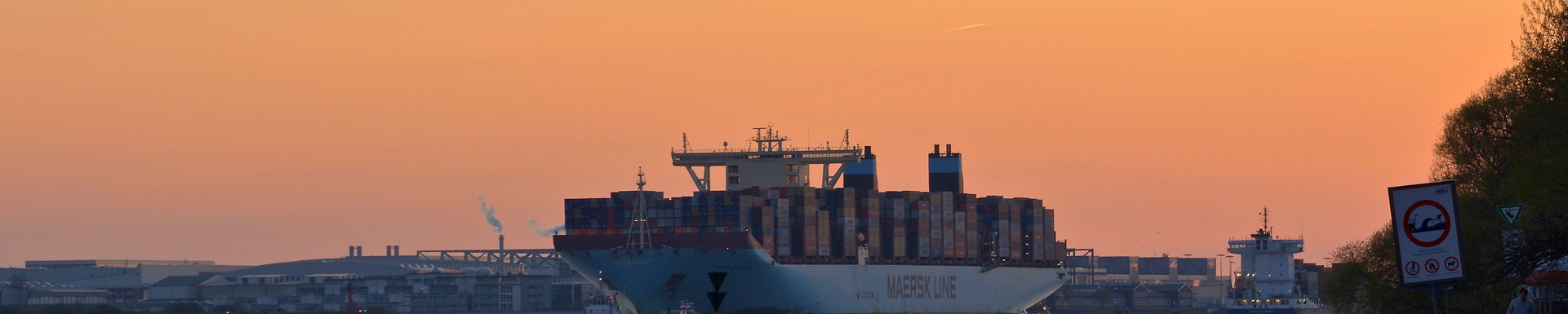 Containership 'Mathilde Maersk' in Hamburg - BMK_1689.jpg