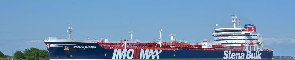 Tanker in the news - Stena Impero in Houston - BMK_5265 web.jpg