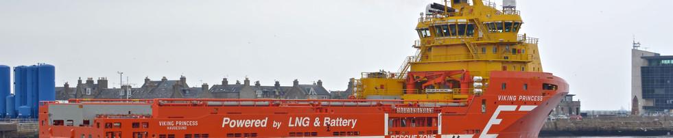 LNG & Battery-powered PSV in Aberdeen -_PSV_BMK_1114.jpg
