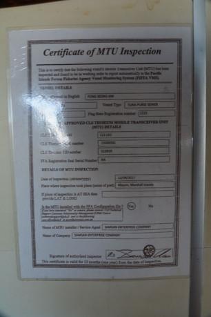 FS 696 BMK_2440 Certificate of MTU inspection.jpg