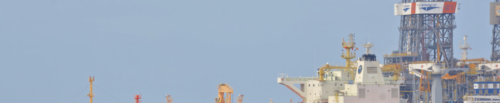 Aframax Tanker 'Eagle Brisbane' at Las Palmas, Gran Canaria - BMK_3694.jpg