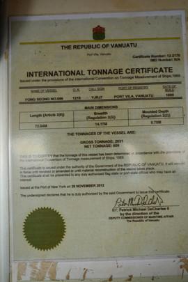 FS 696 International Tonnage Certificate BMK_2458.jpg