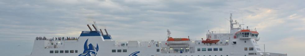 Ferry Hjlaltland in Aberdeen_BMK_6517.jpg