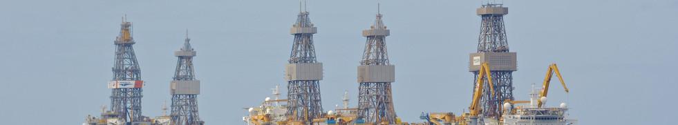 Drillships_Las Palmas_AUG2019_BMK_3776.j