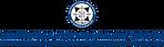 NAMS_logo image-asset 2020.png