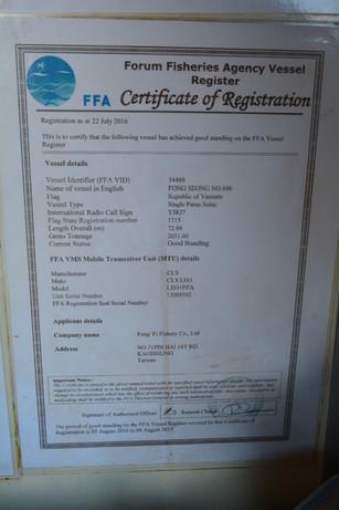 FS 696 BMK_2452 FFA certificate.jpg