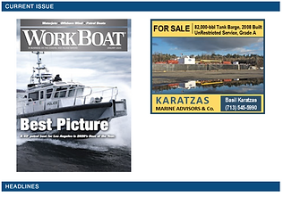 AD_WorkBoat_DBL79.png