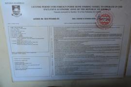 FS 696 BMK_2454 Kiriwati Fishing License.jpg