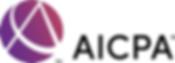 AICPA - logo.png